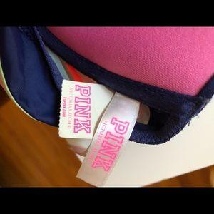 PINK Victoria's Secret Intimates & Sleepwear - BRAND NEW bra